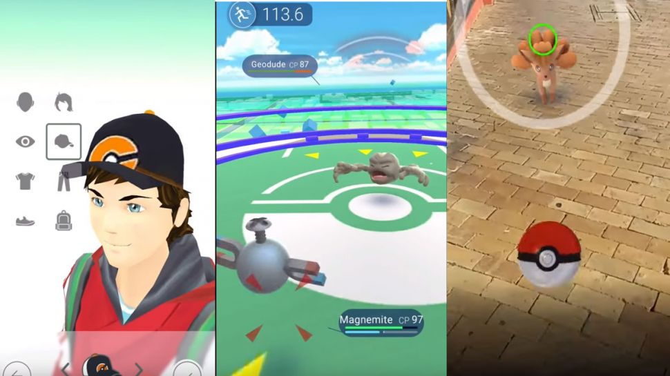 Pokemon-Go-gameplay-970-80