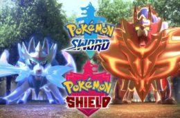 Pokemon Spada Scudo carte