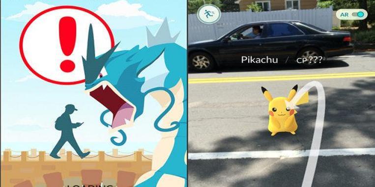 PokemonGoGeeks-640x552