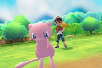 PokemonLet_sGO_Mew_Battle1_png_jpgcopy