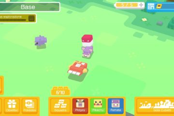 Pokemon_Quest_