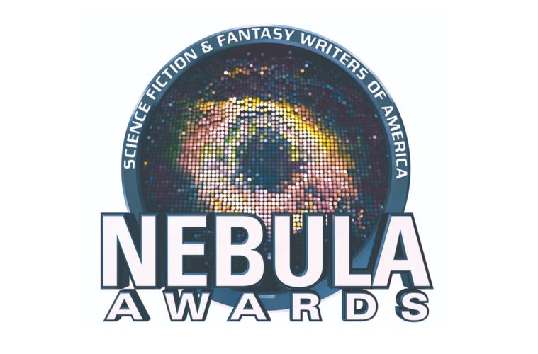 Premio Nebula 2018