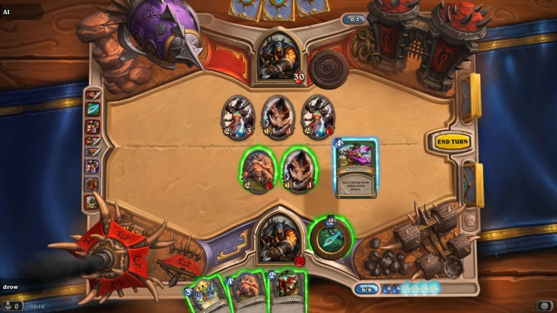 Quick-Look-Hearthstone-Heroes-of-Warcraft-with-Gameplay-Video-391833-3