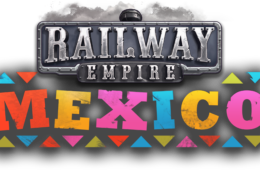 Railway-Empire_DLC-Mexico-Logo