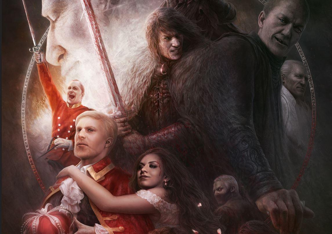 Saghe Fantasy Dopo Game of Thrones 02