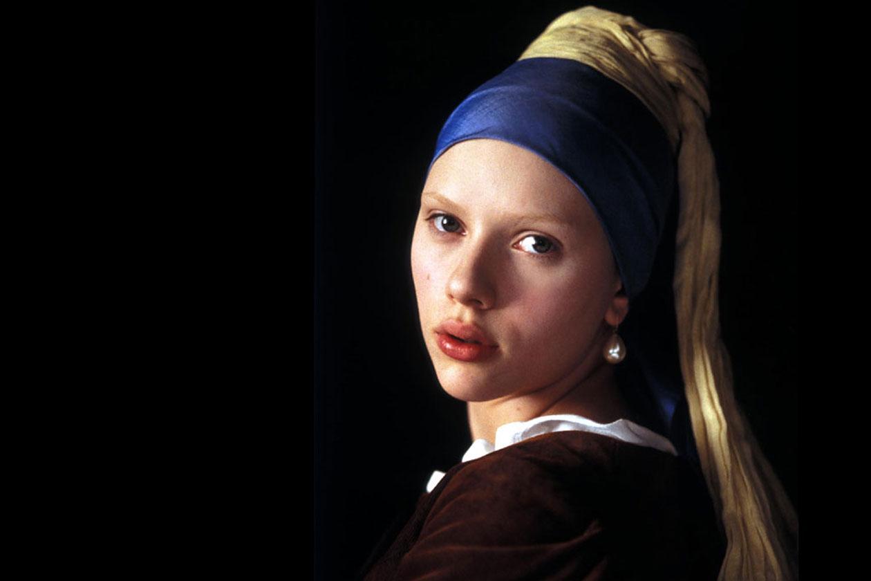 Scarlett-Johansson3