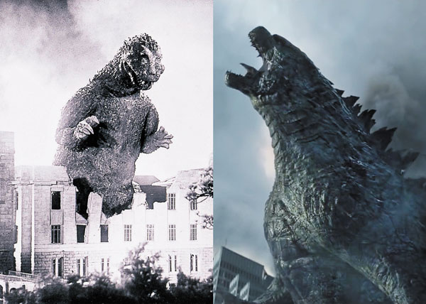 Screen_Godzilla_2