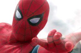 Spider-Man 3 titolo