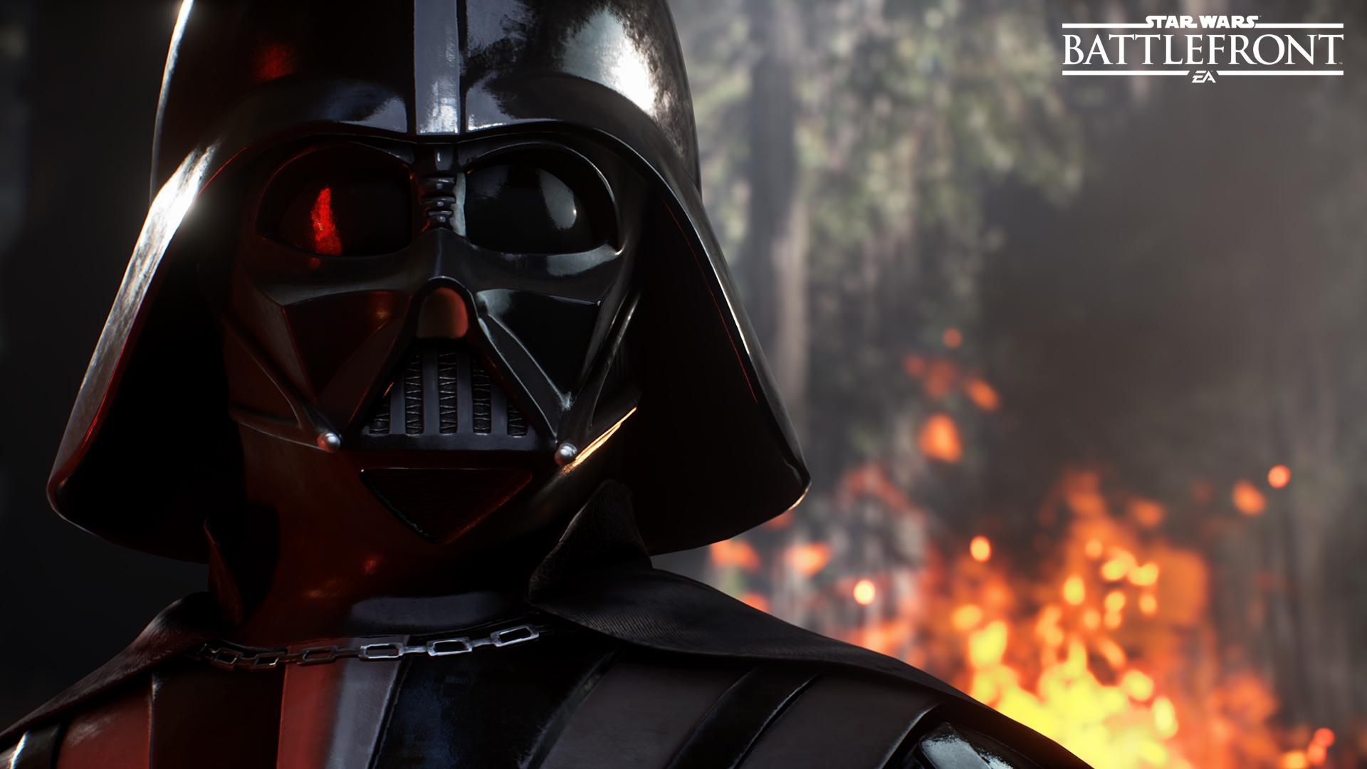 Star-Wars-Battlefront-_4-17_C