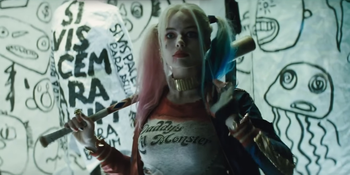 Suicide-Squad-Trailer-Easter-Eggs-Latin