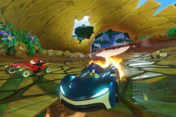Team_Sonic_Racing