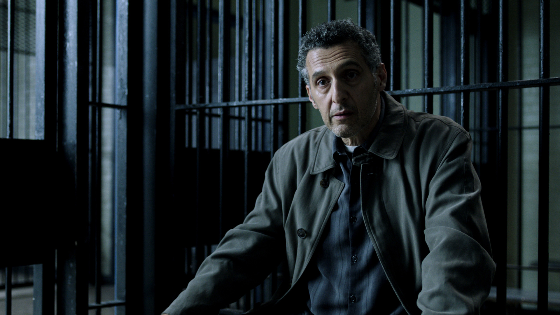 the night of recensione dvd