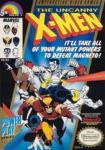 The_Uncanny_X-Men_Coverart