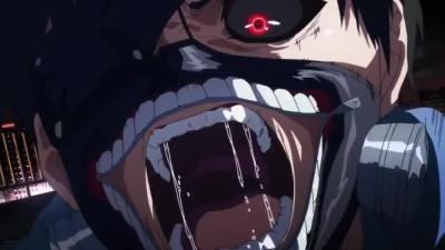 Tokyo-Ghoul-Screencap