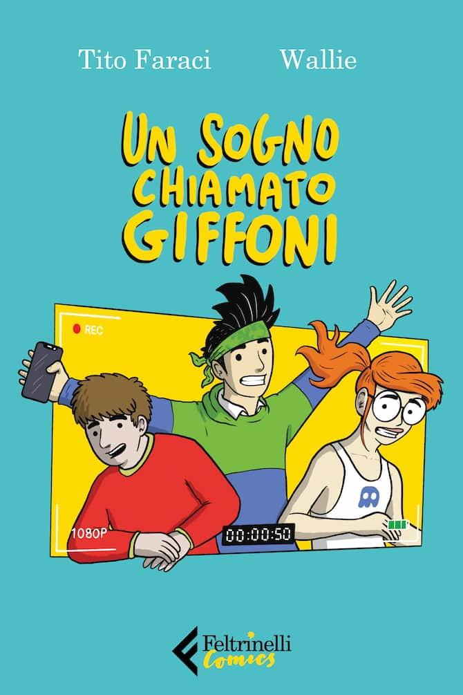 Un sogno chiamato Giffoni 2