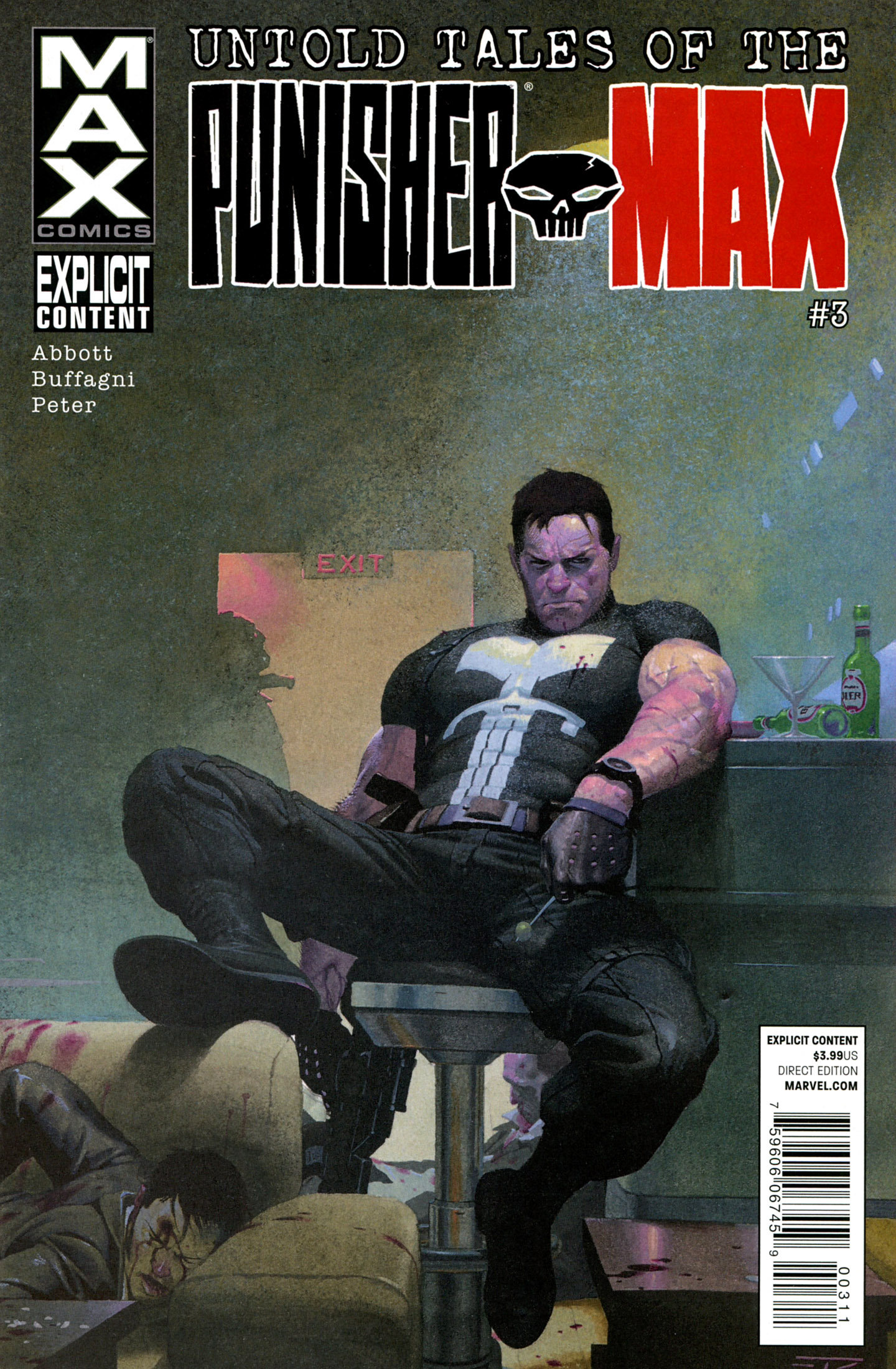Untold_Tales_of_Punisher_MAX_Vol_1_3