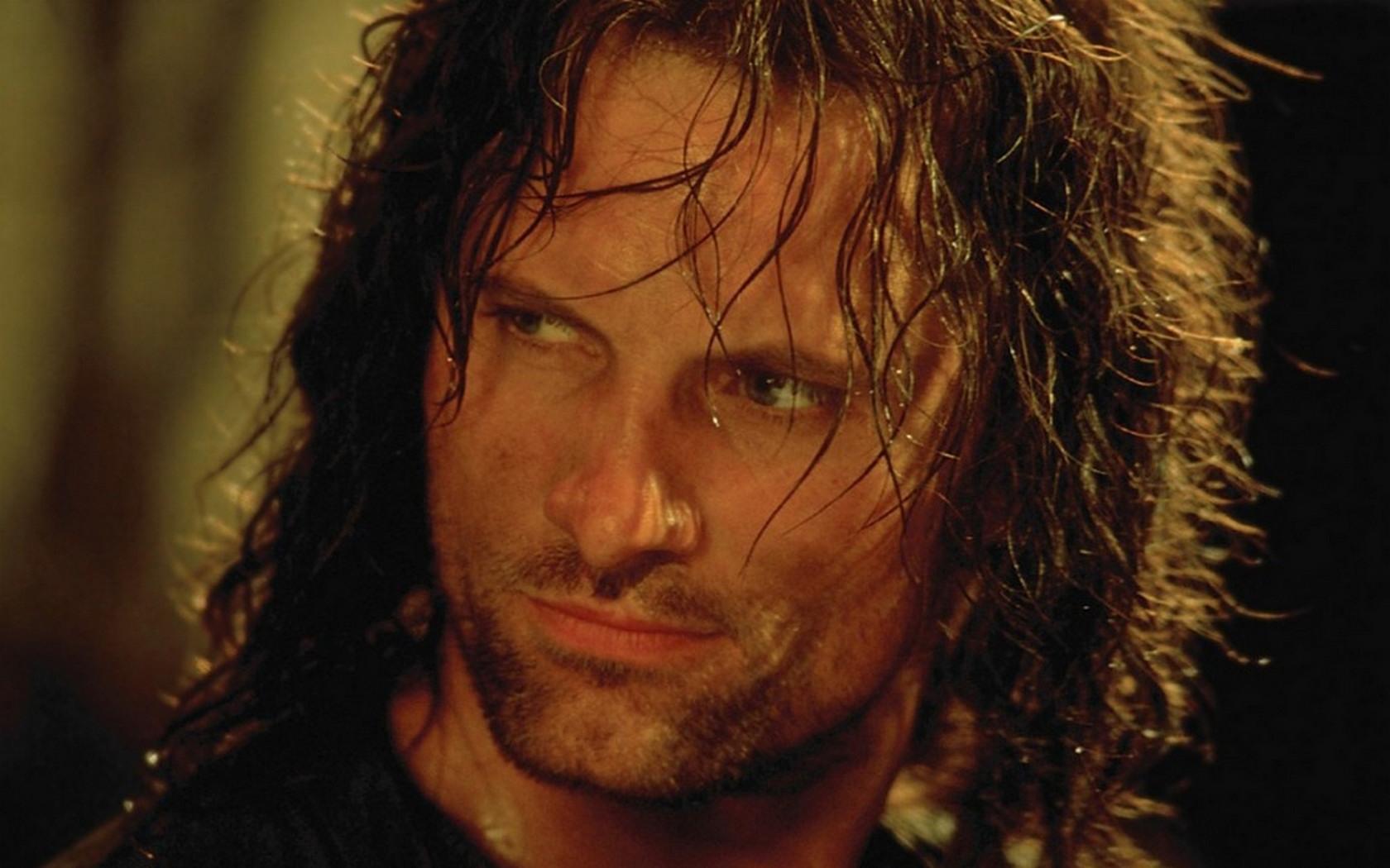 Viggo-Mortensen-critiche-peter-Jackson-il-signore-degli-anelli-lo-hobbit