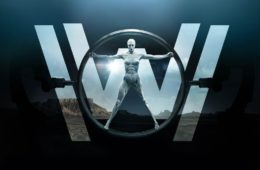 Westworld Aaron Paul Teaser Trailer