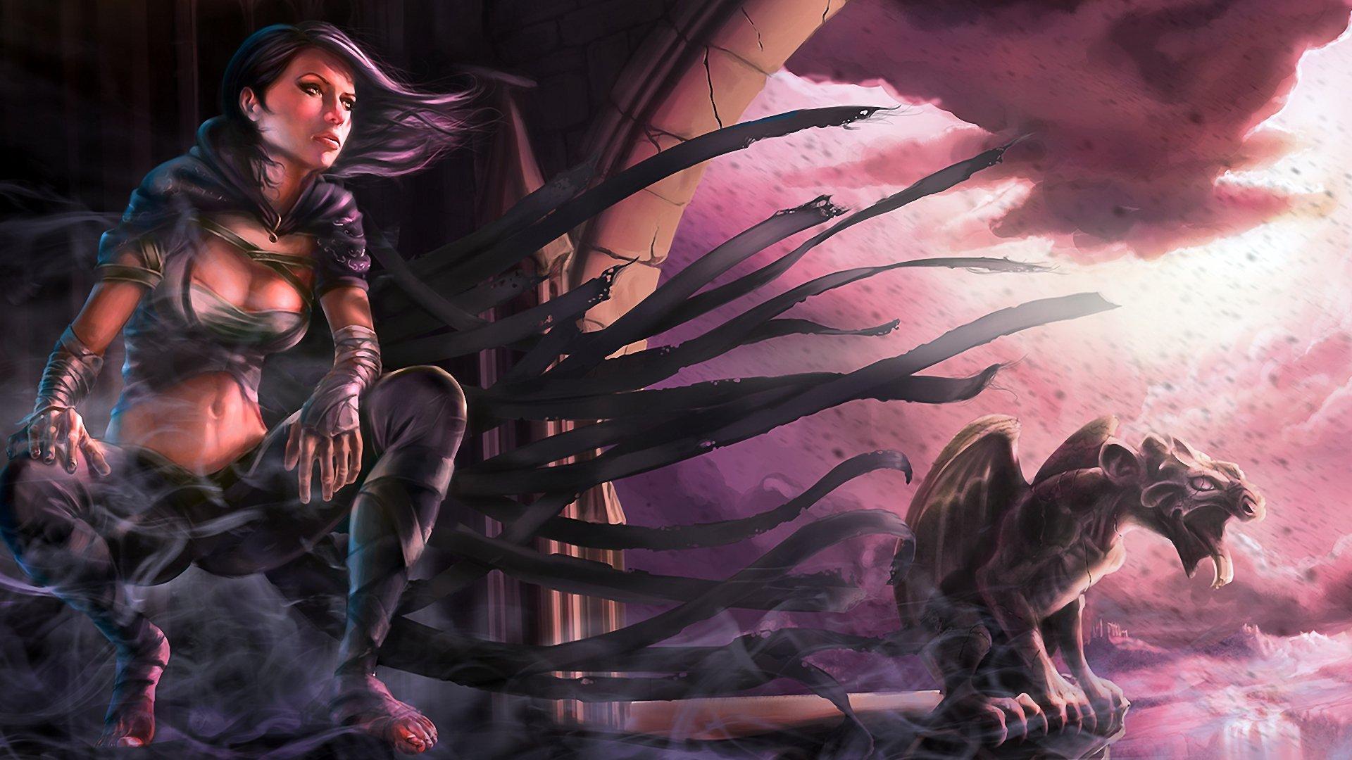 Witcher romanzi videogiochi