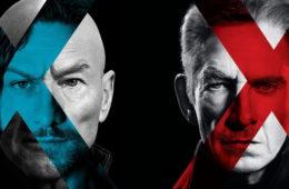 X-men Magneto Xavier cambiamenti