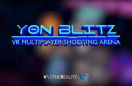 Yon Blitz
