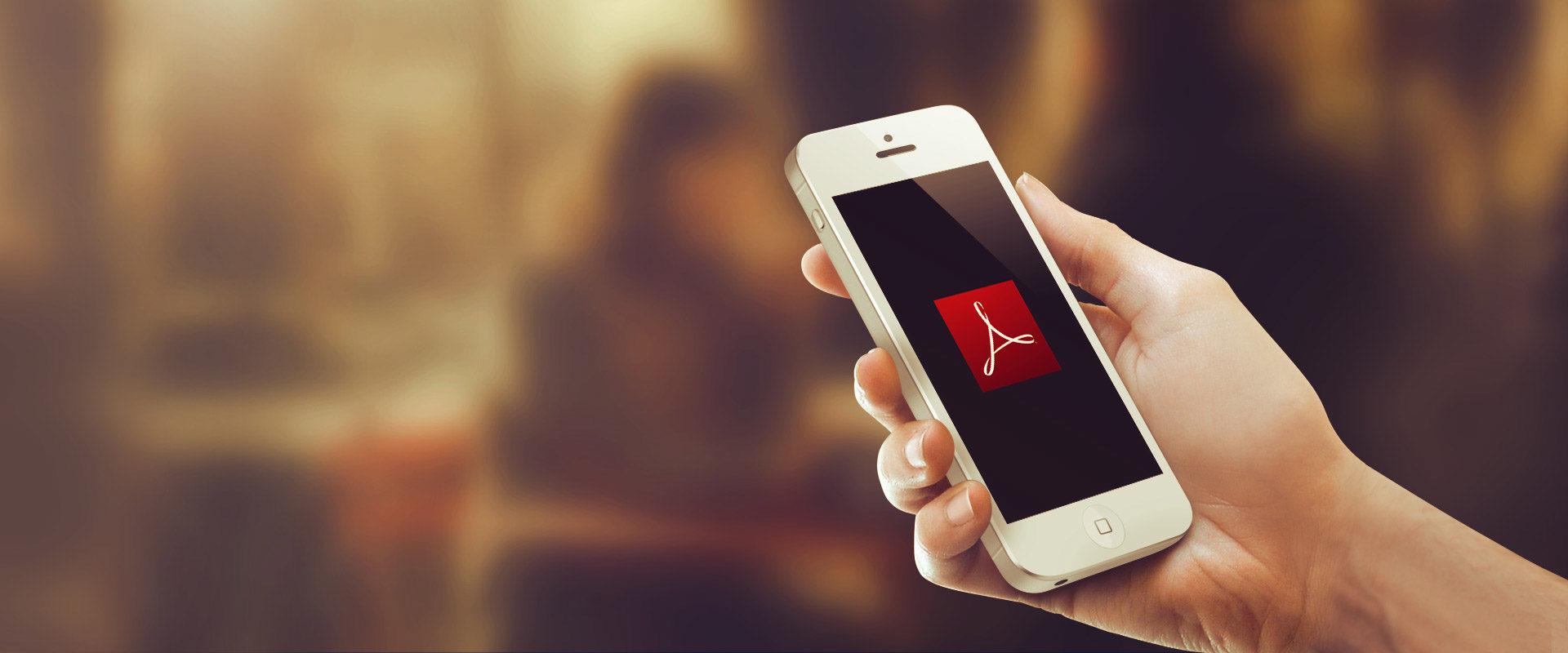 app di appuntamenti per nerd