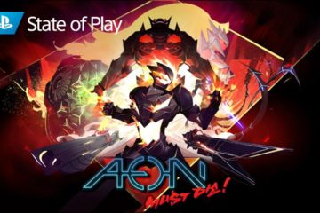 aeon must die abusi