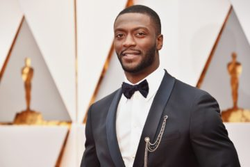 aldis hodge black adam