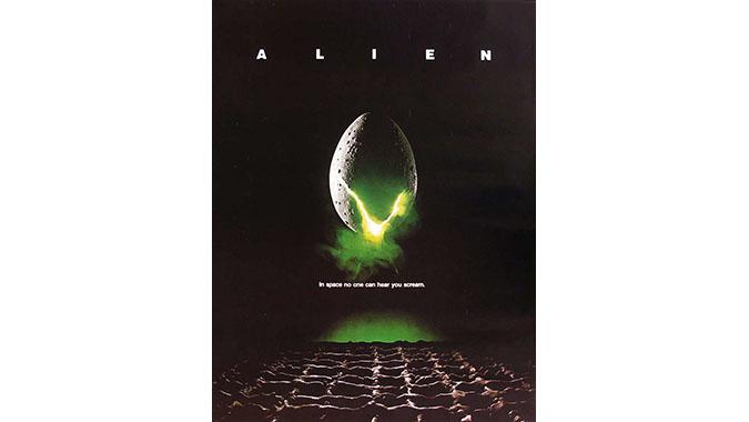 alien_3071