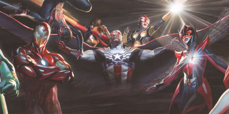 all-new-all-different-avengers-alex-ross
