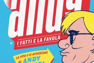 Andy - i fatti e la favola