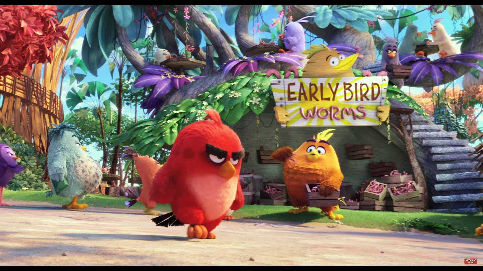 angry birds il film (1)