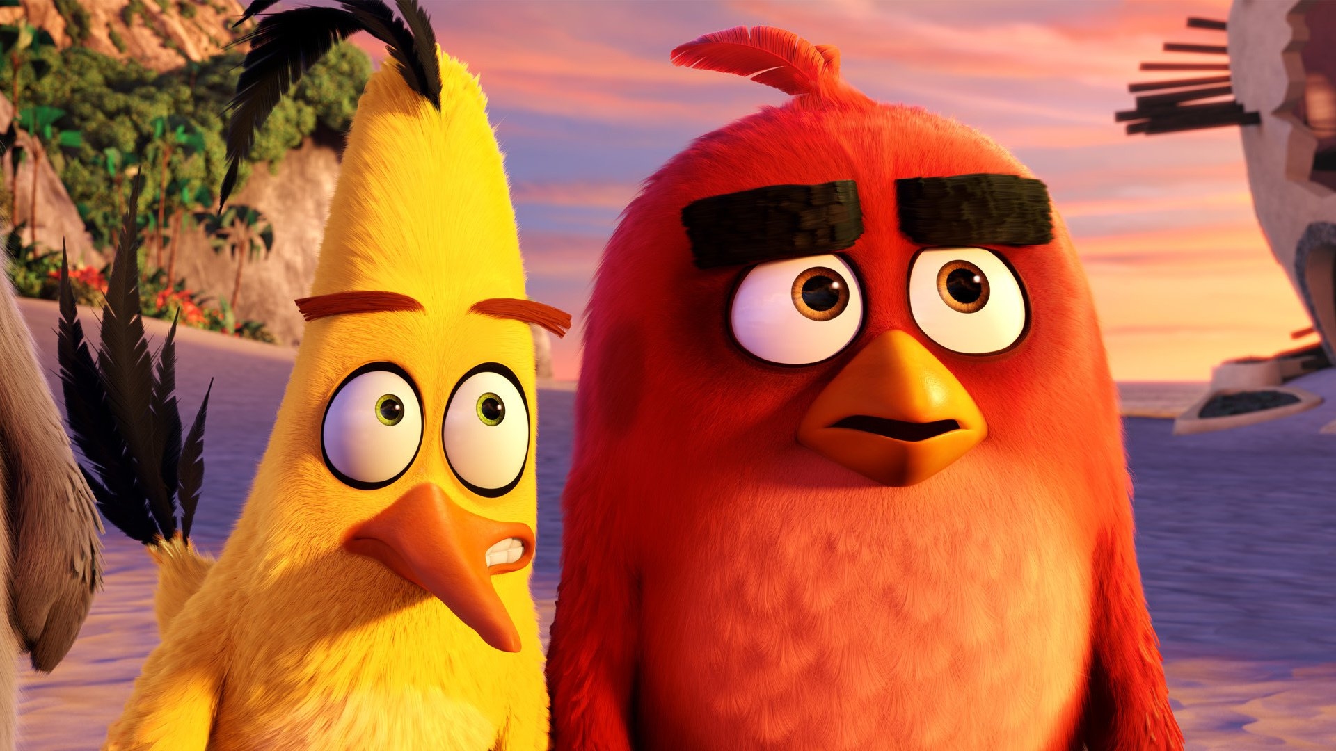 angry birds il film (2)