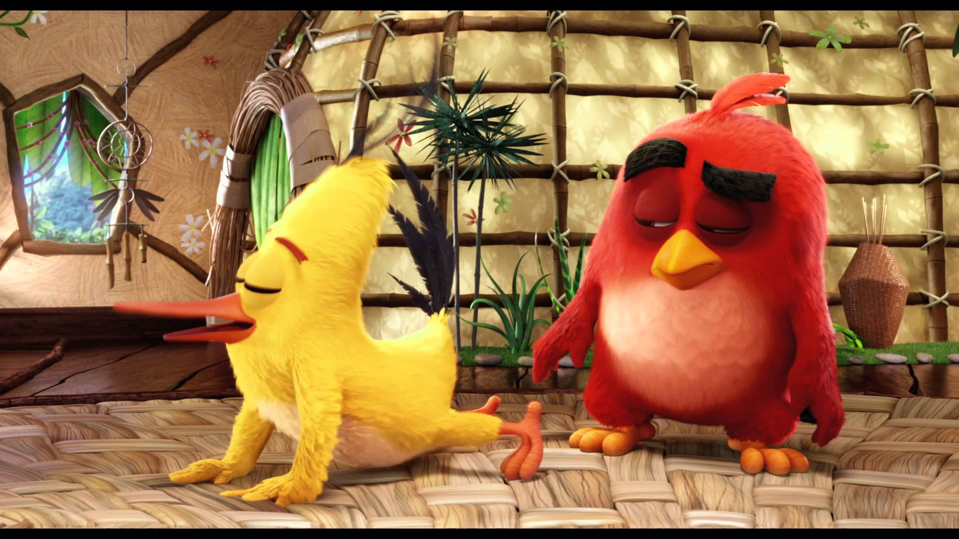 angry birds il film (3)