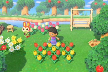 animal crossing guadagnare