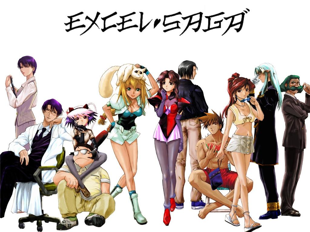 anime vvvvid