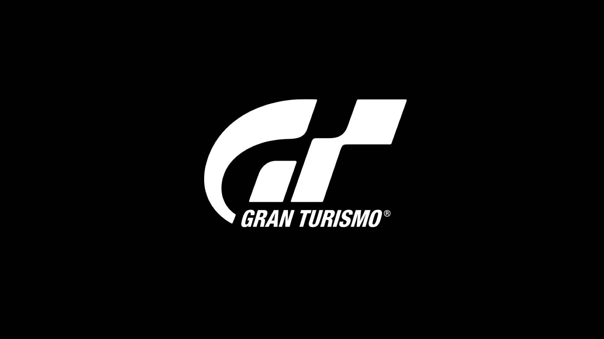 annunciato gran turismo 7