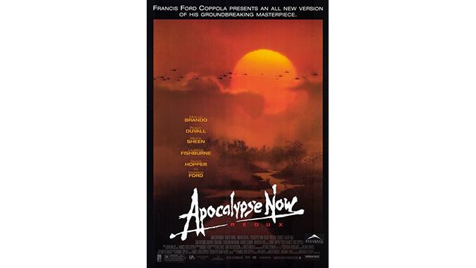 apocalypse_now__1199