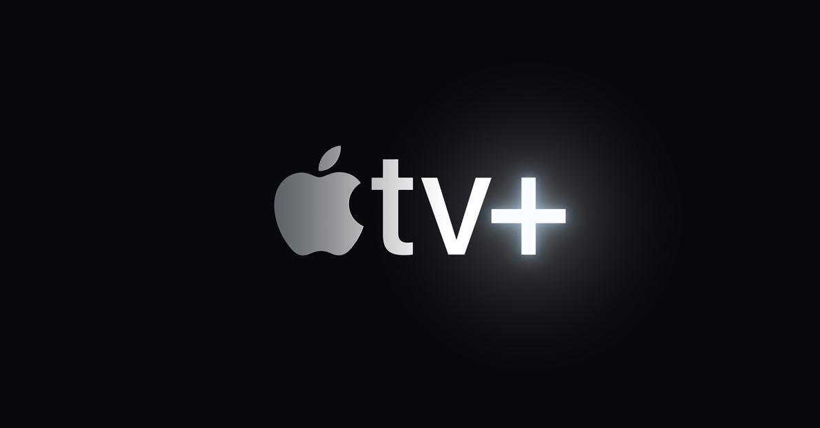 apple storie incredibili