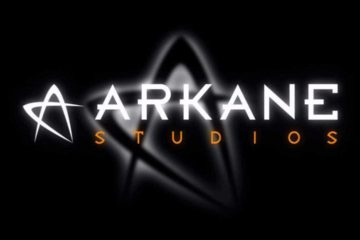 arkane studios vent'anni