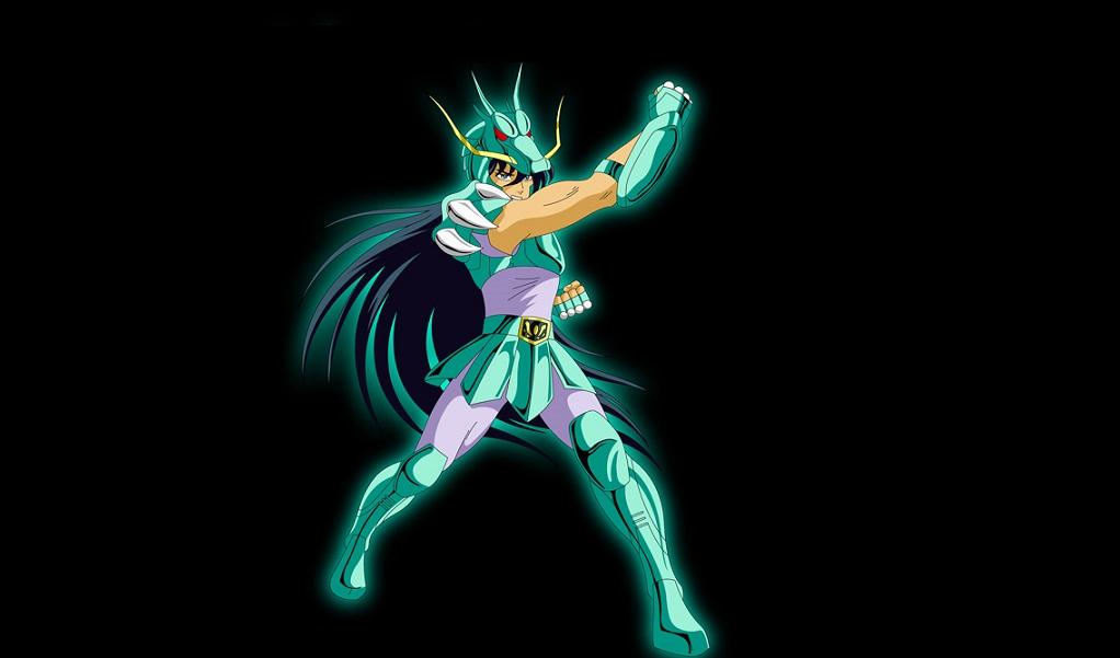 armature belle cavalieri zodiaco