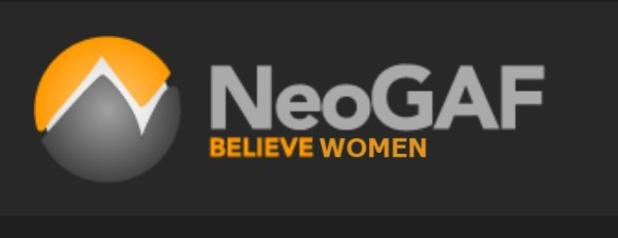 Video Game Forum NeoGAF Hacked, User Passwords Reset