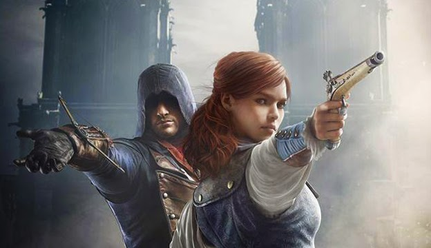 assassin_s_creed_unity_lay_cam_hung_tu_romeo_juliet_2