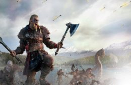 assassin's creed god of war