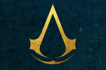 assassin's creed ragnarok preorder