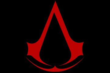 assassin's creed serie netflix