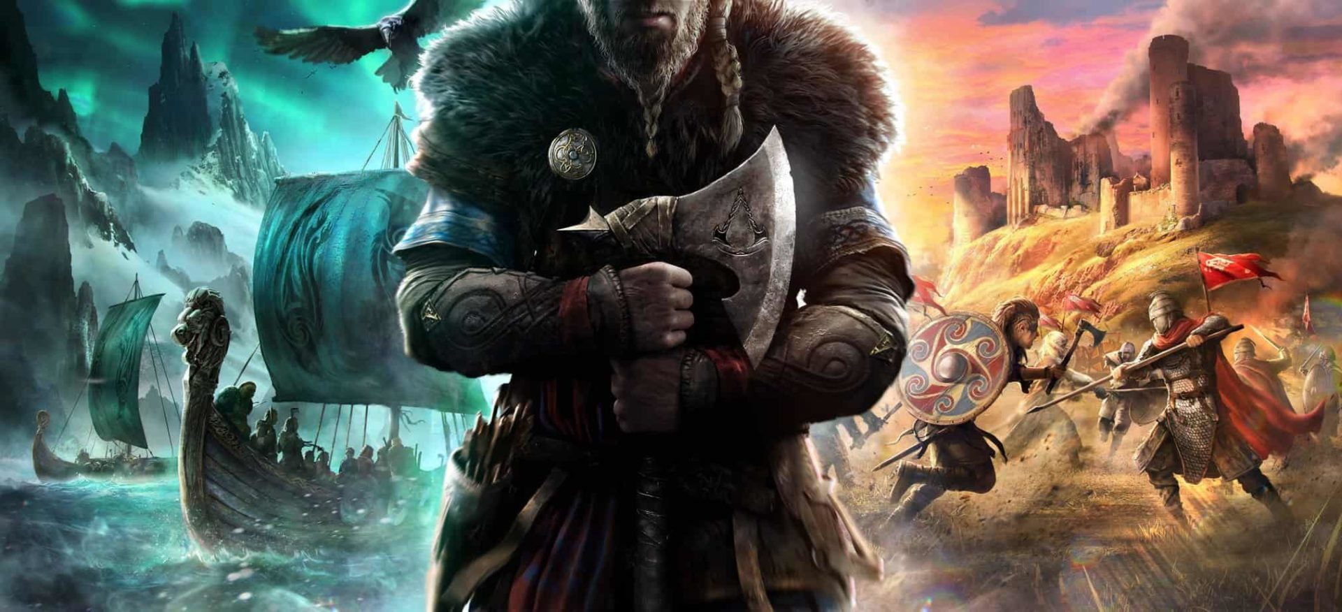 assassin's creed valhalla lore (2)