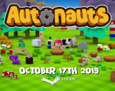 autonauts (5)