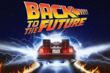 back future ultimate trilogy