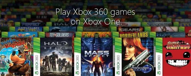 backwards-compatible-games